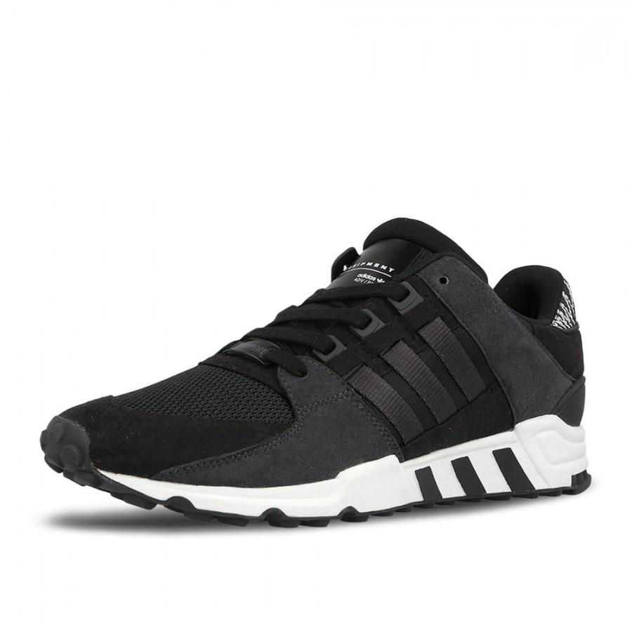 Adidas на ниска цена