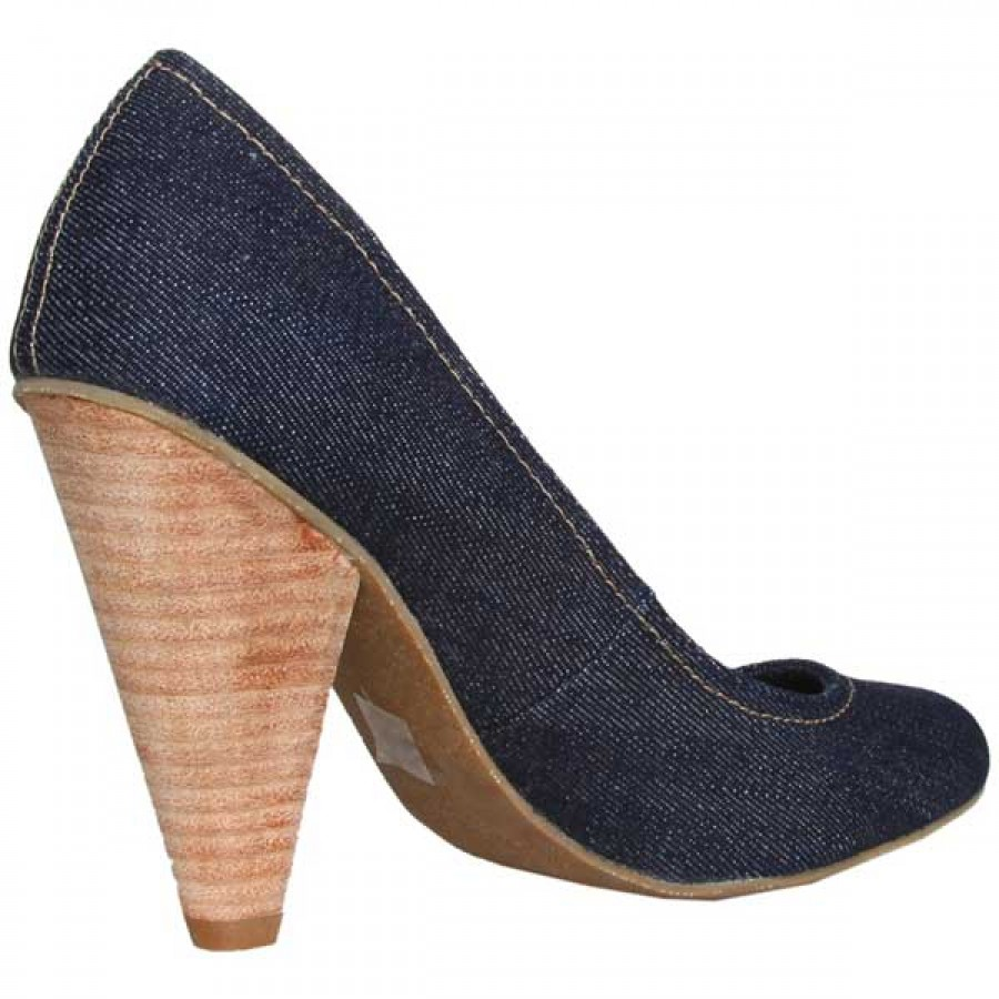 дамски Calvin Klein Ivonne оригинални обувки