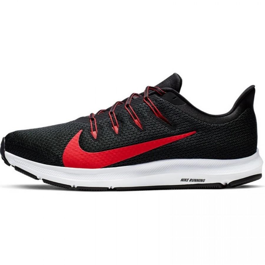 Nike Quest 2 Спортни обувки