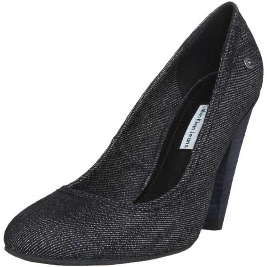 Дамски Обувки Calvin Klein Ivonne