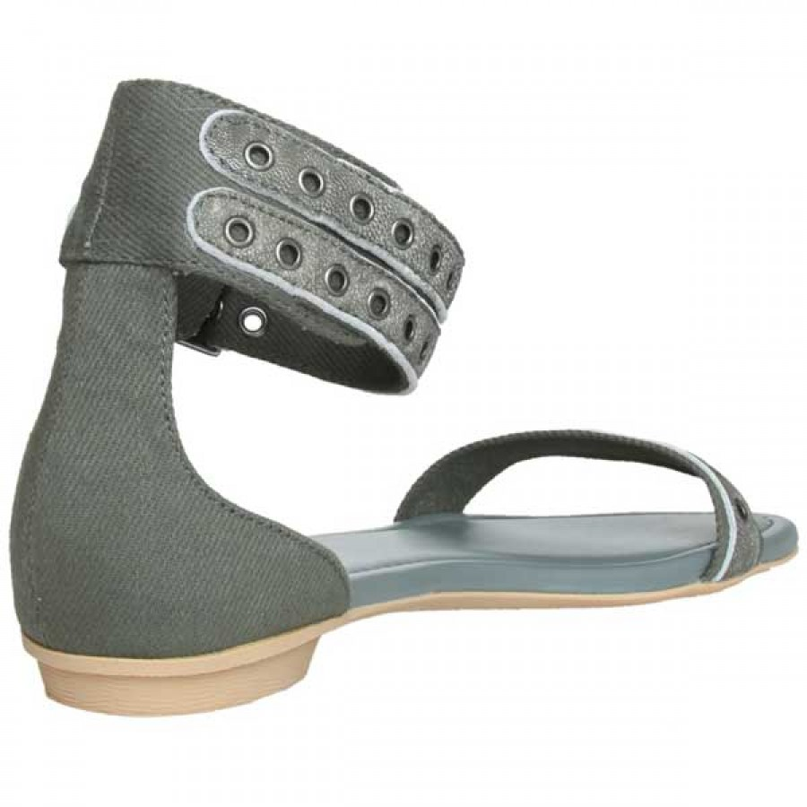 СК сандали дамски