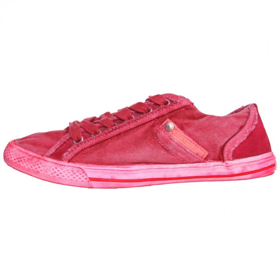 Calvin Klein спортни обувки