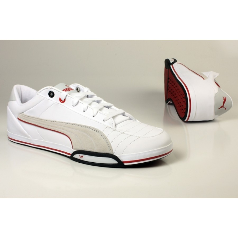 Спортни обувки Puma 65cc Lo