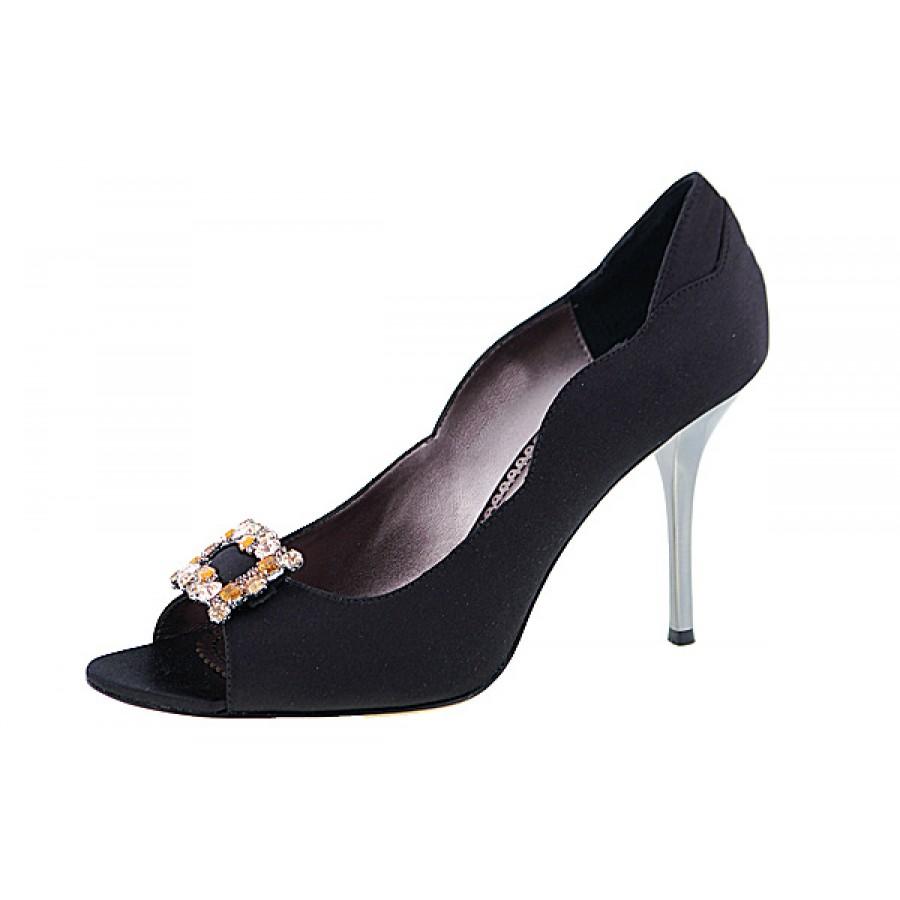 Обувки House Dereon