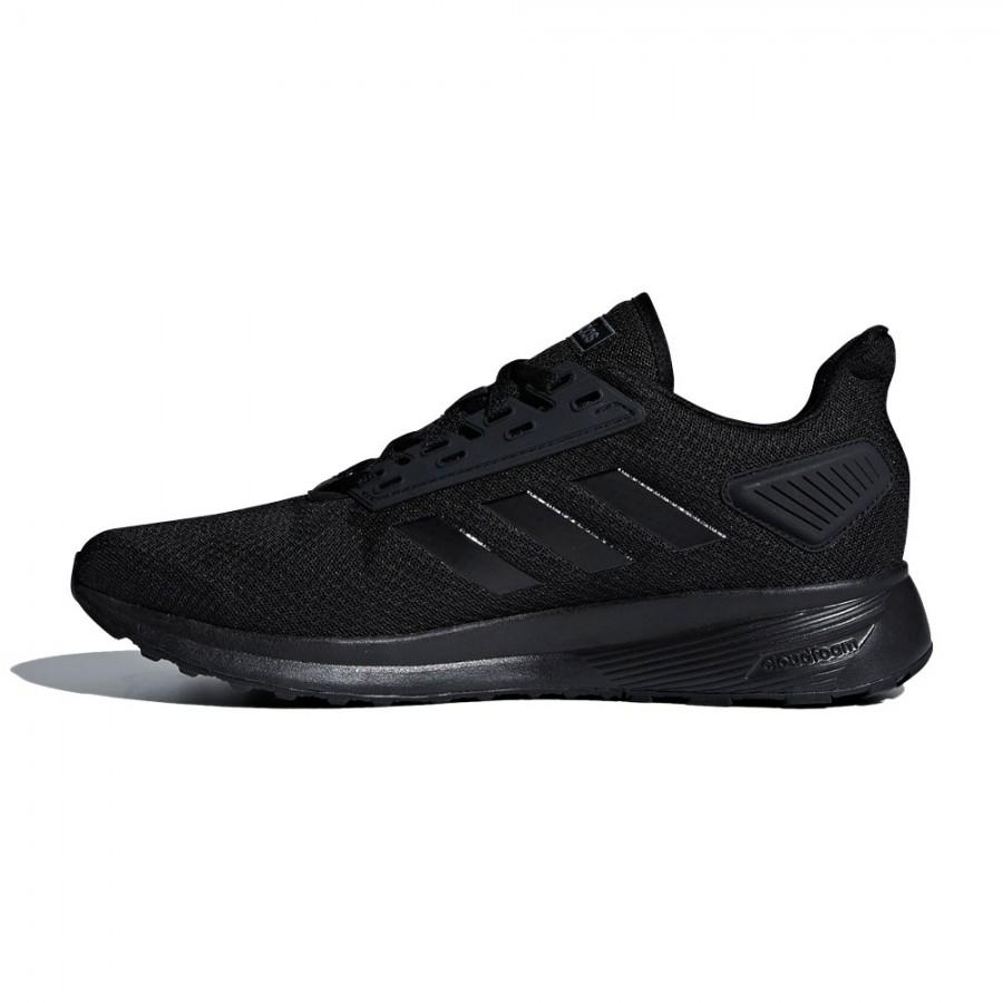 407dda6277f Adidas Duramo 9 Оригинални мъжки маратонки | Sportmoda.bg