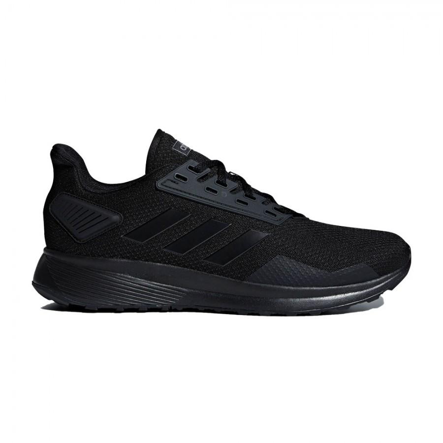Оригинани маратонки adidas