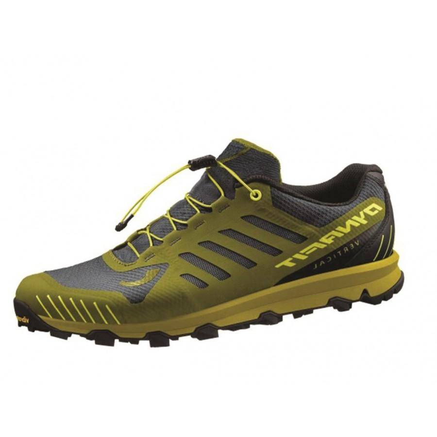 Мъжки маратонки за бягане DYNAFIT MS FELINE