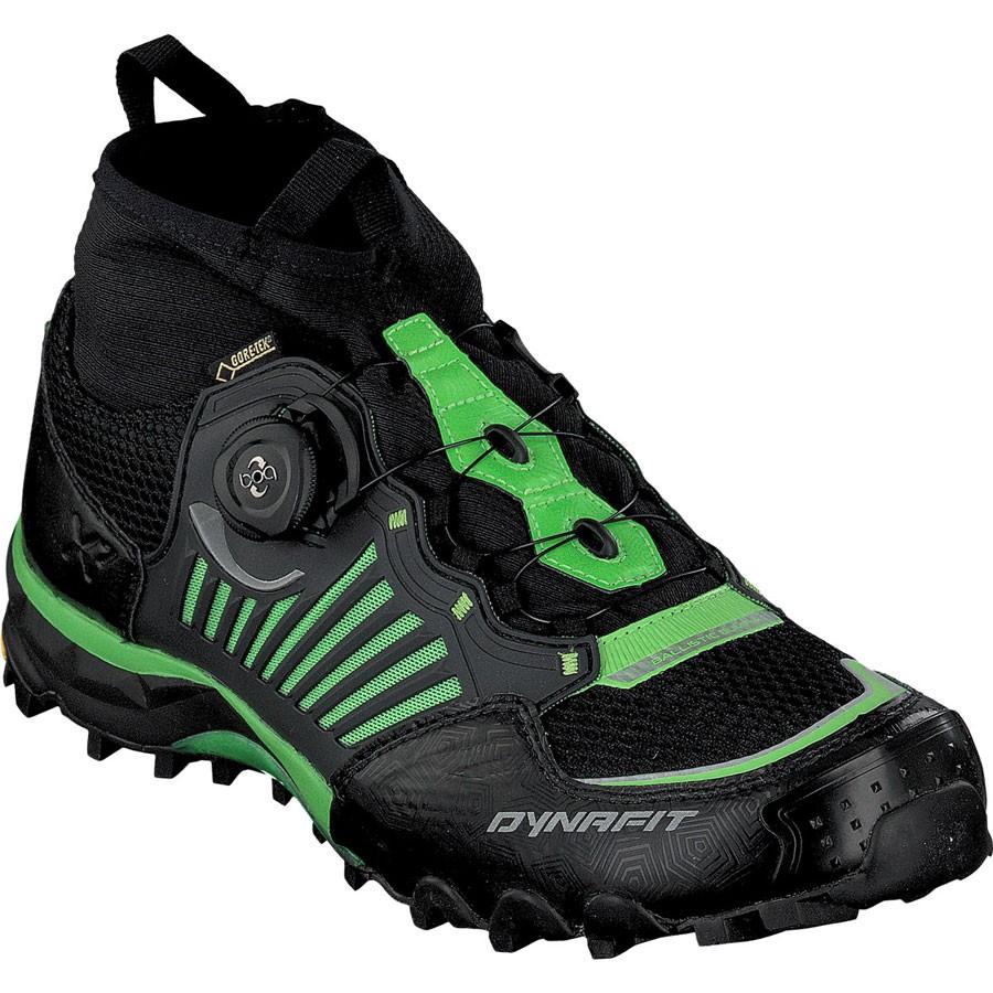 Зимни обувки за бягане