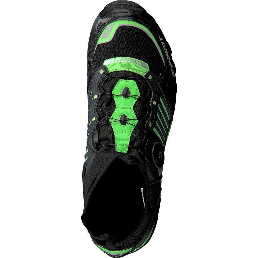 обувки за бягане Dynafit Transalp U GTX