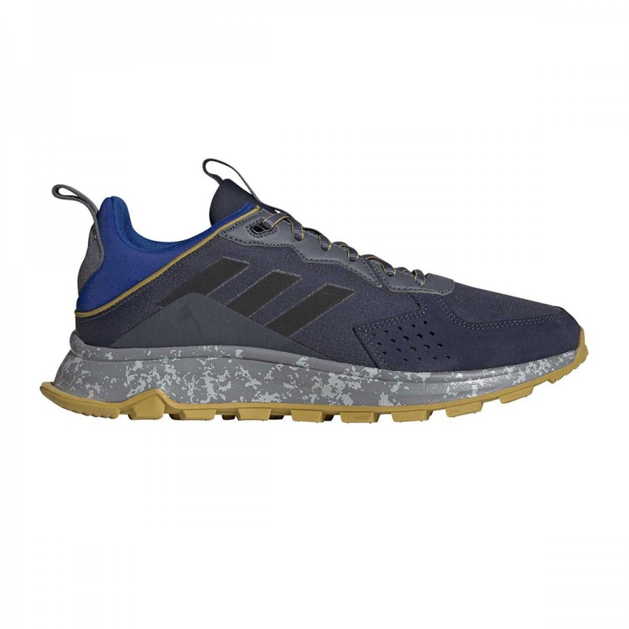 adidas Resopnse Trail