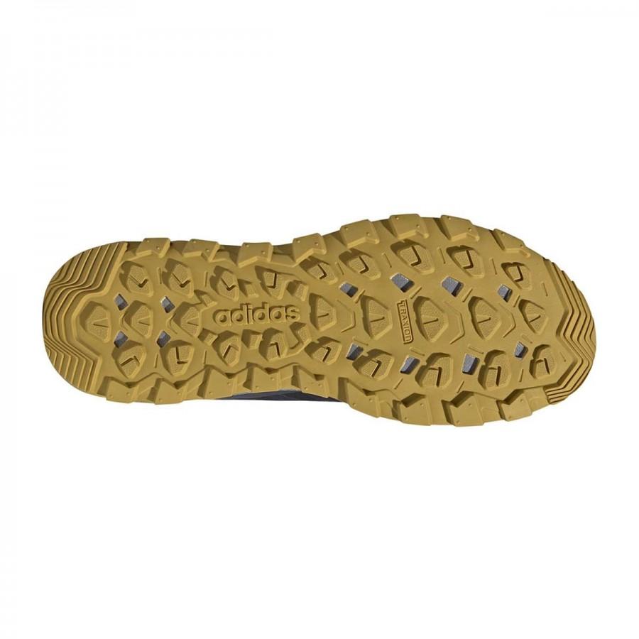Оригинални обувки за бягане