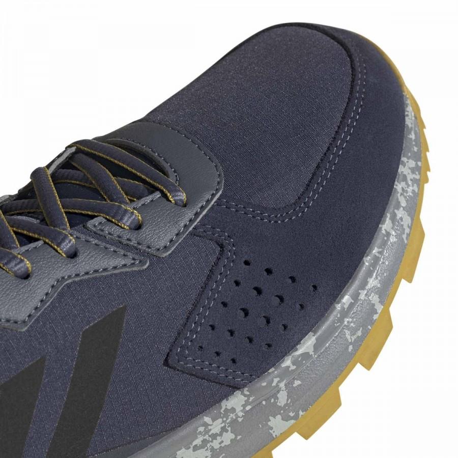Мартонки за бягане adidas