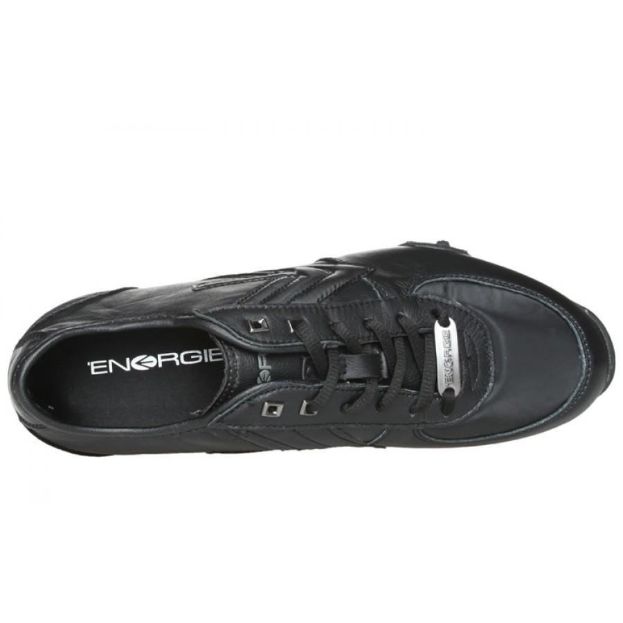Обувки Stevart Energie