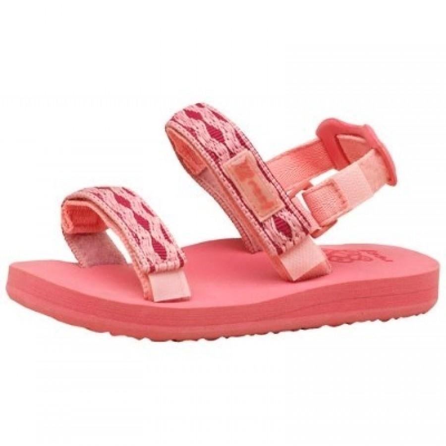 детски сандали reef