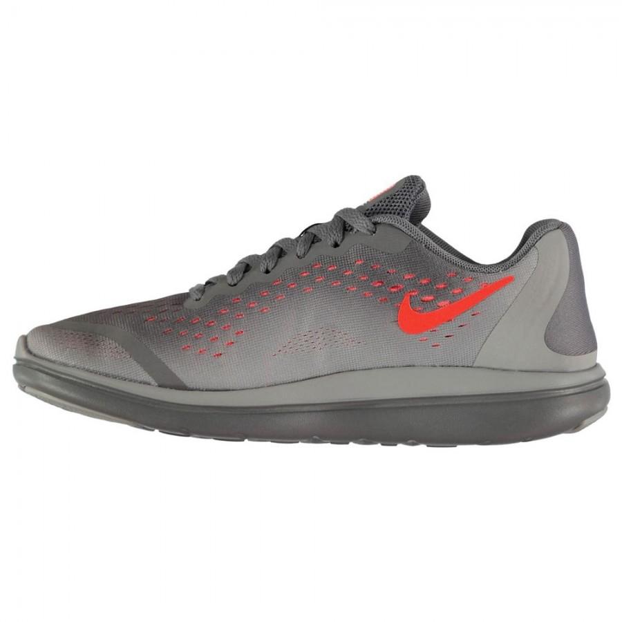 Детски маратонки Nike Flex 2017 Run