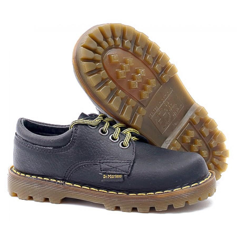 обувки Dr. Martens