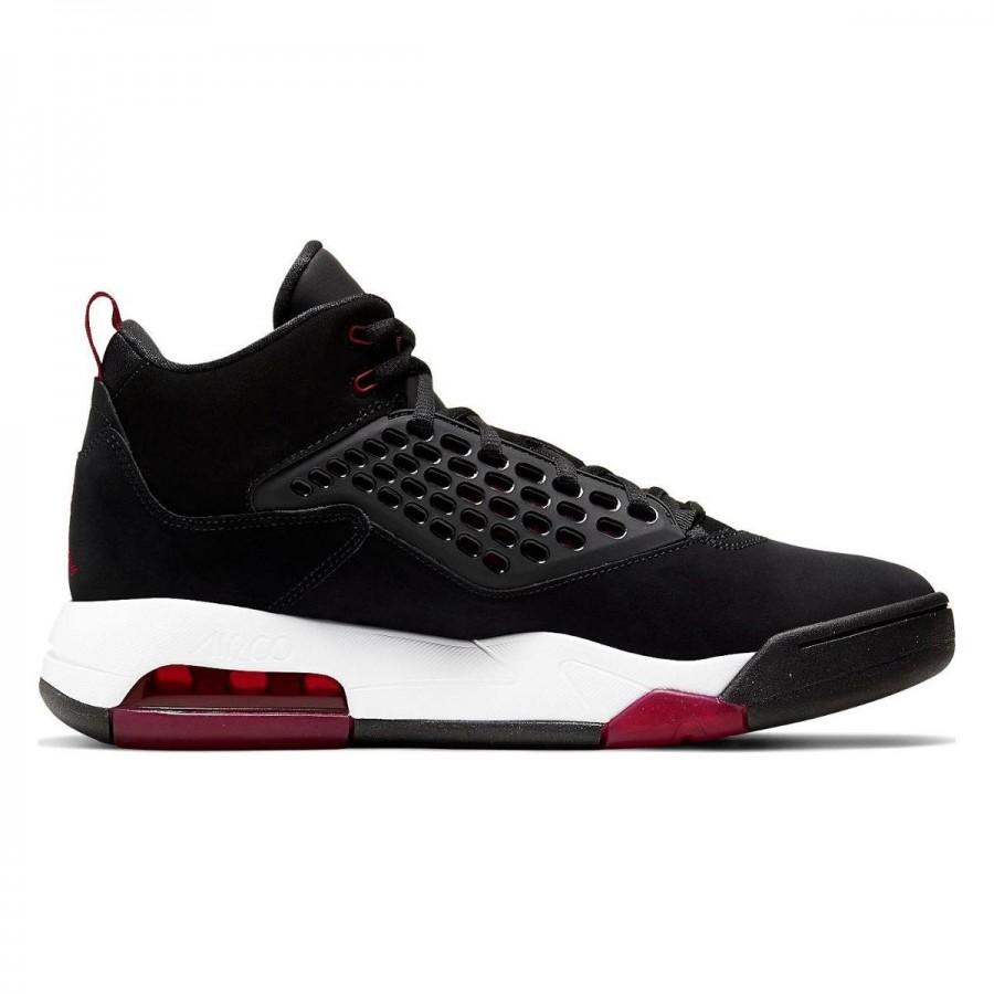 Обувки Jordan