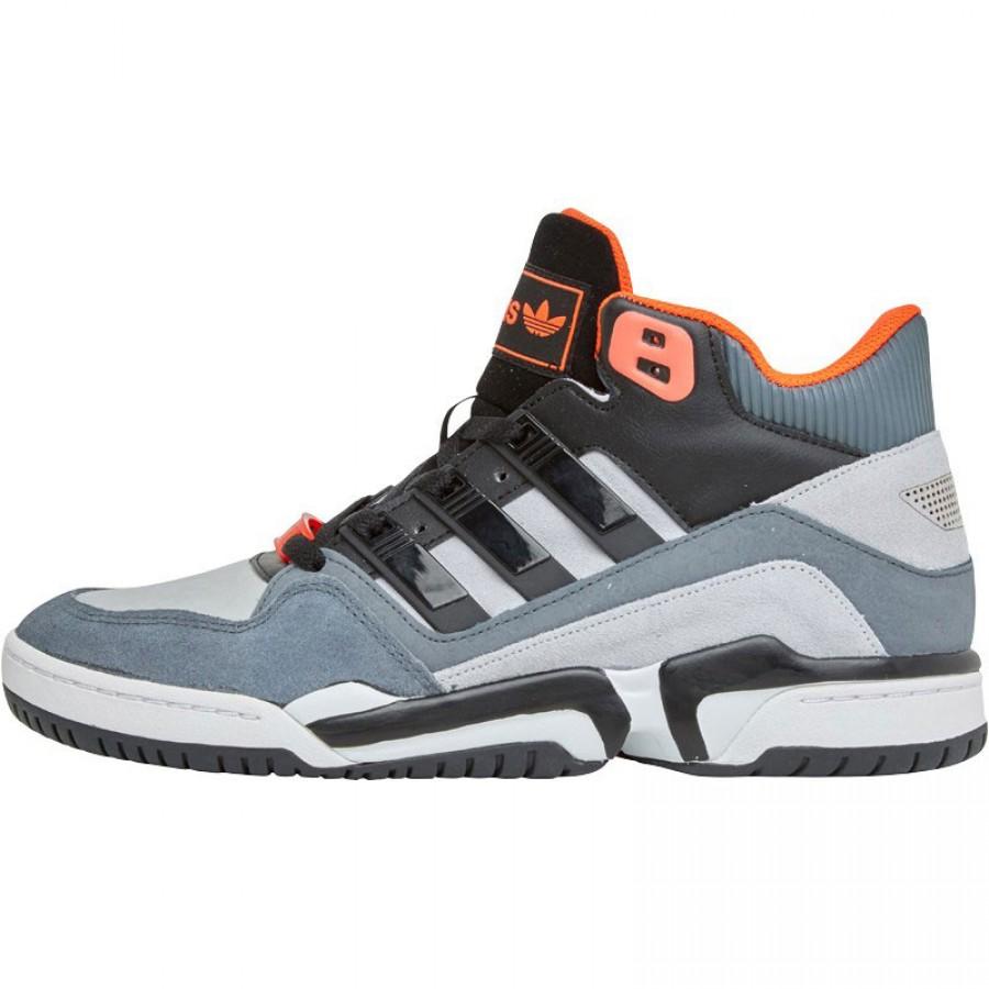 Кецове AdidasTorsion 92