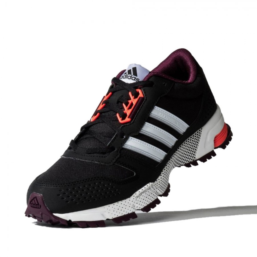 Обувки за бягане adidas