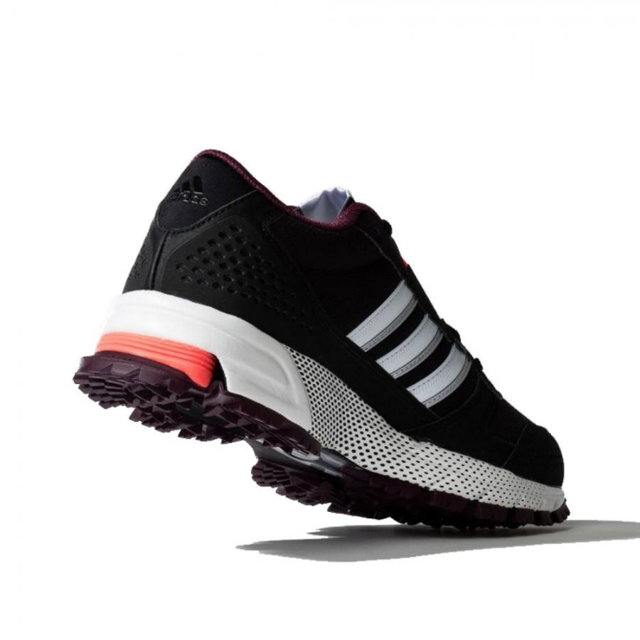 Оригинални мъжки маратонки adidas