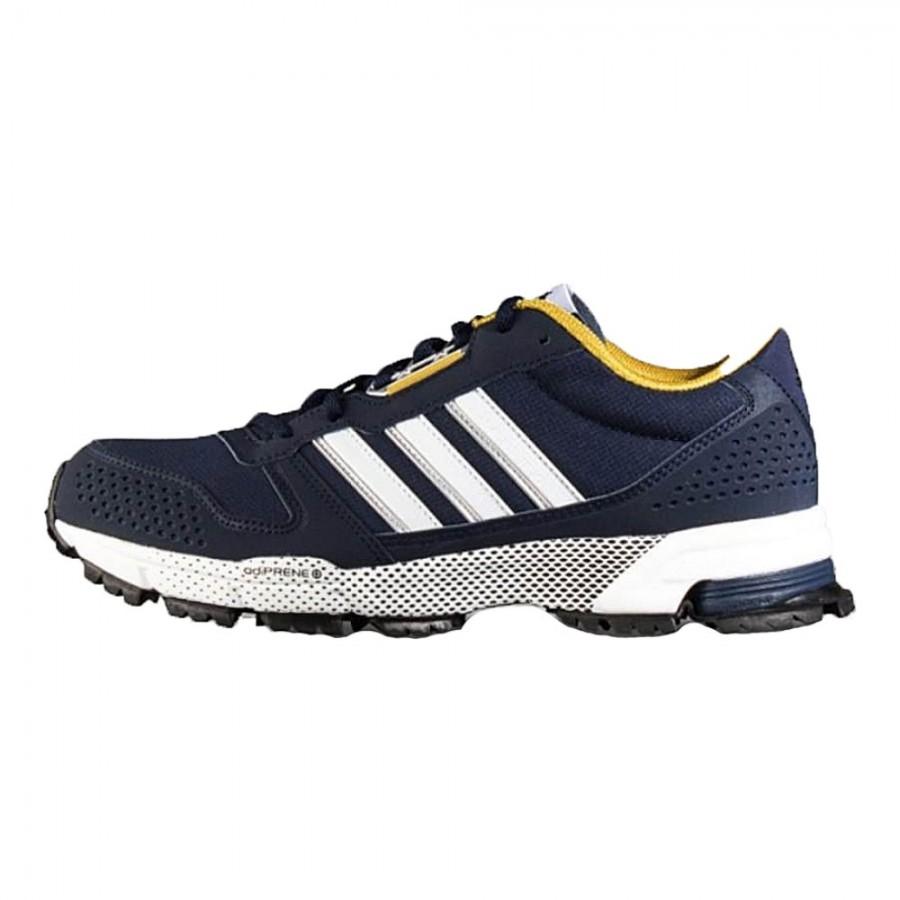Adidas Marathon 10