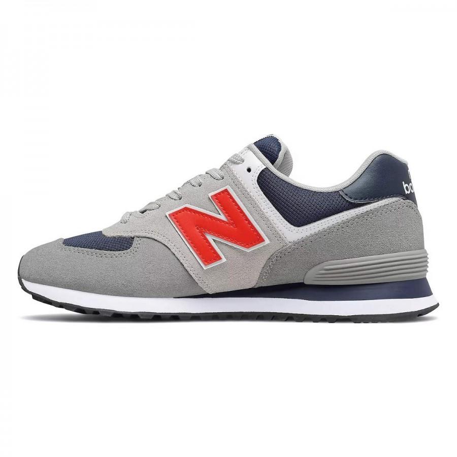 New Balance Ml 574