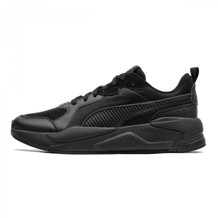 Puma X-RAY All Black