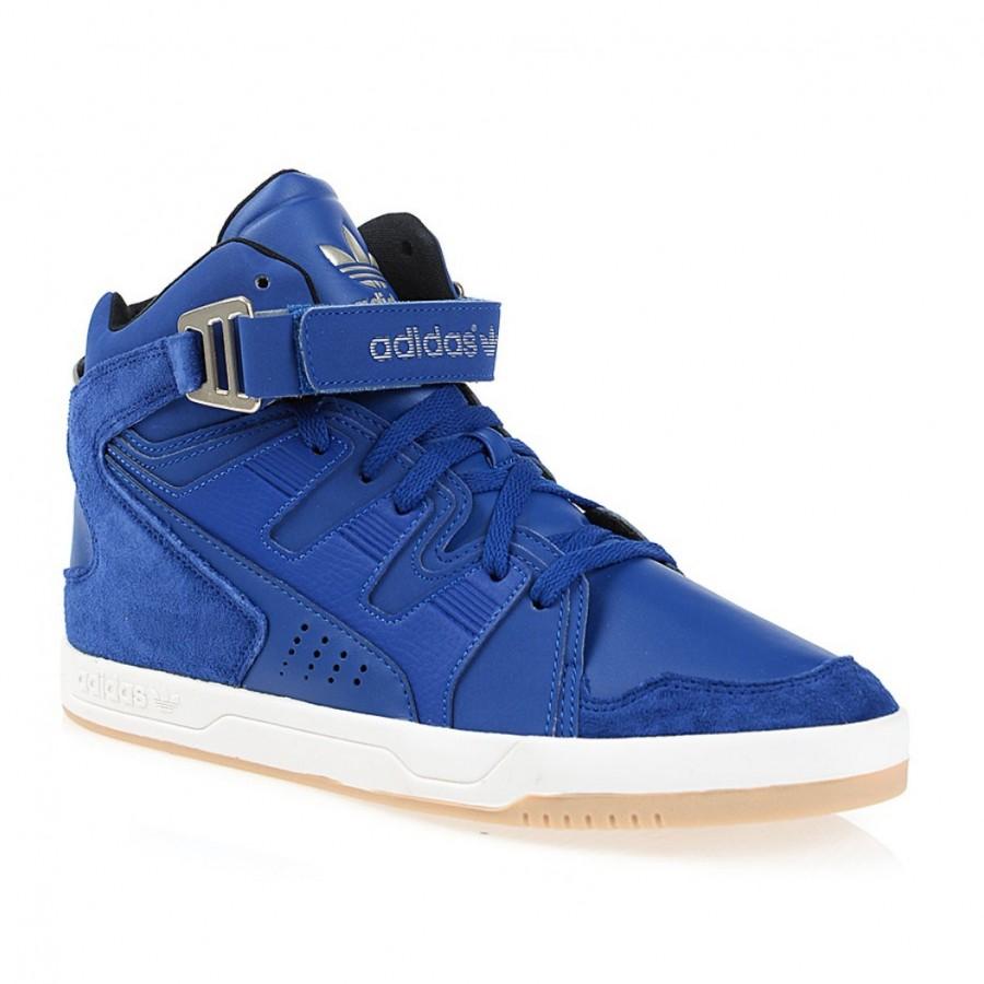 Adidas MC-X1