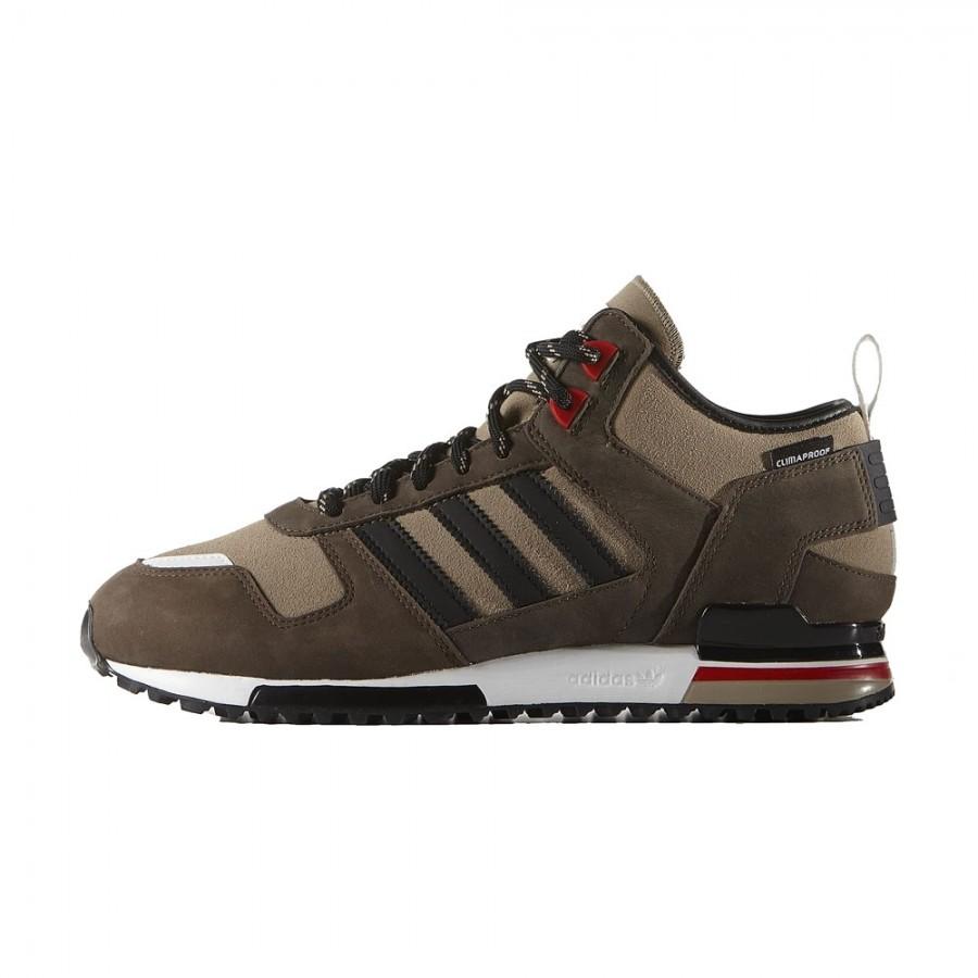 Зимни спортни обувки Adidas ZX 700 Winter