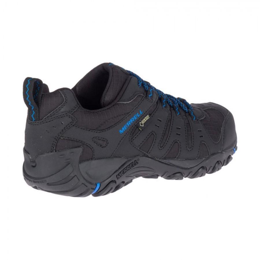Водоустойчиви обувки Мерел