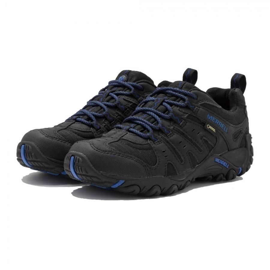 Маркови мъжки обувки Мерел
