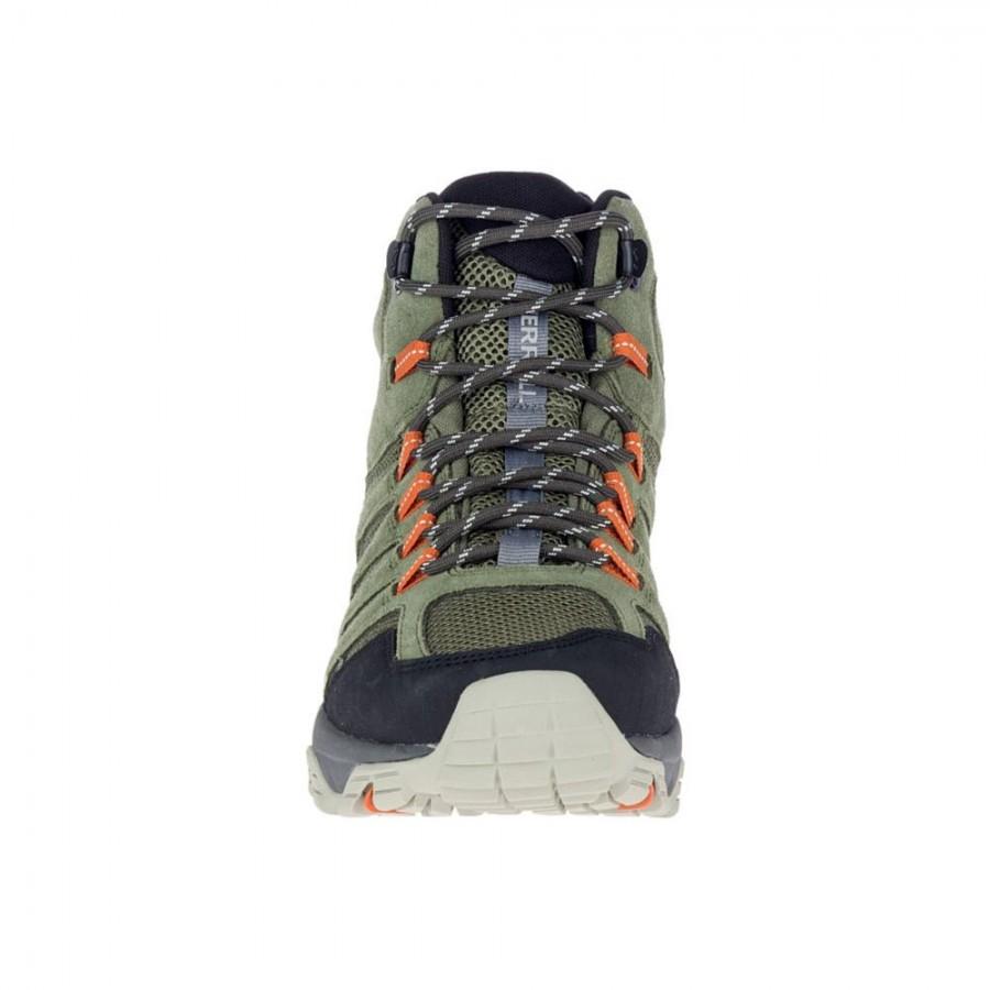 Зимни обувки Мерел