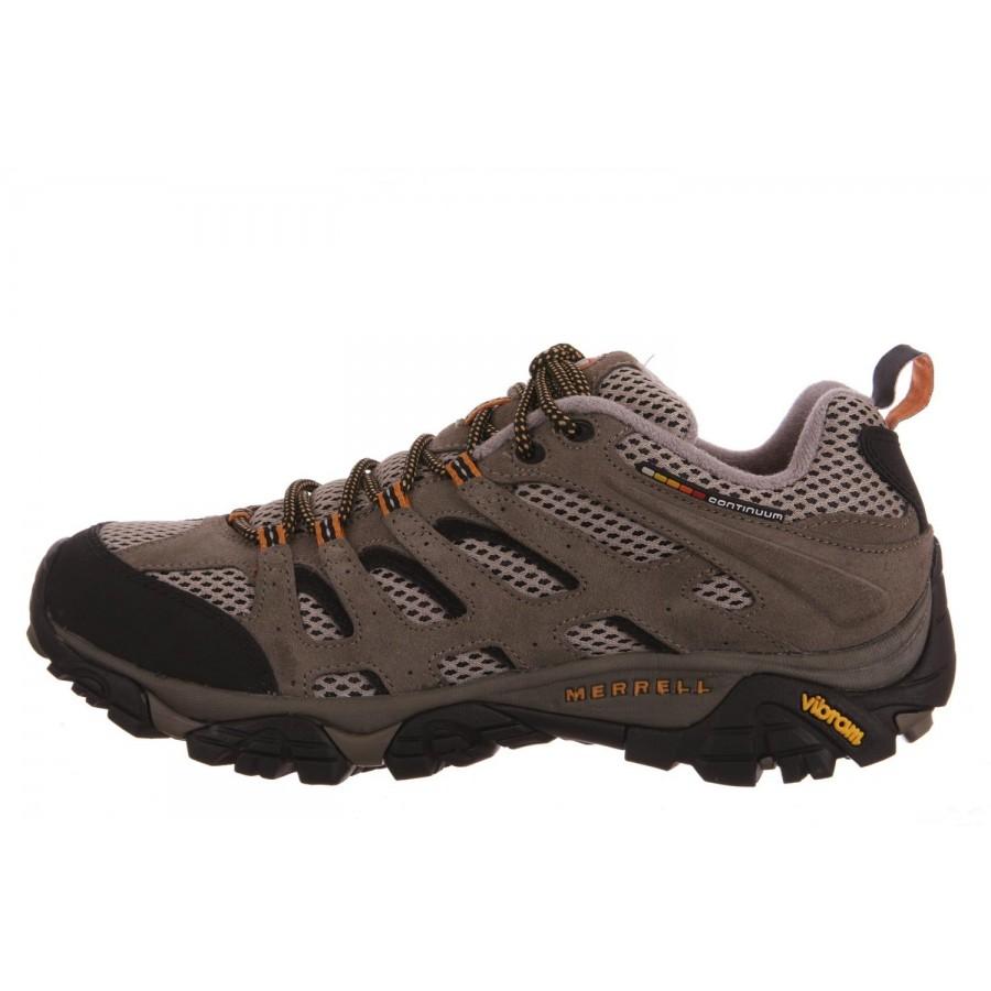 Оригинални обувки Merrell