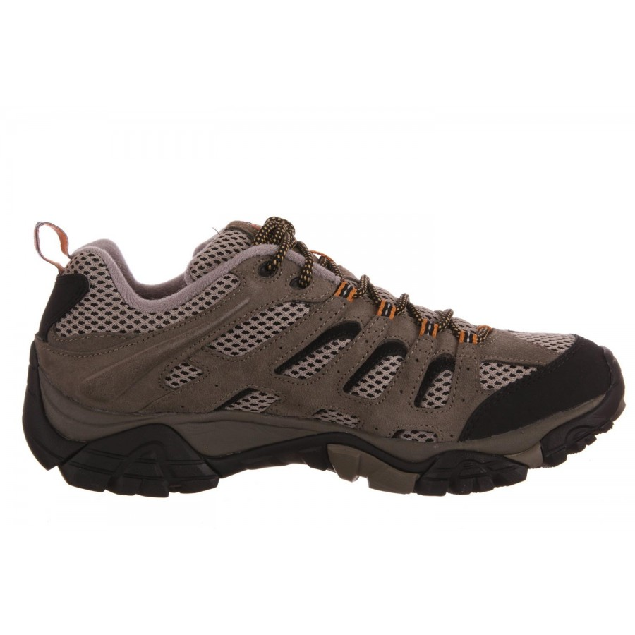 Мъжки туристически обувки