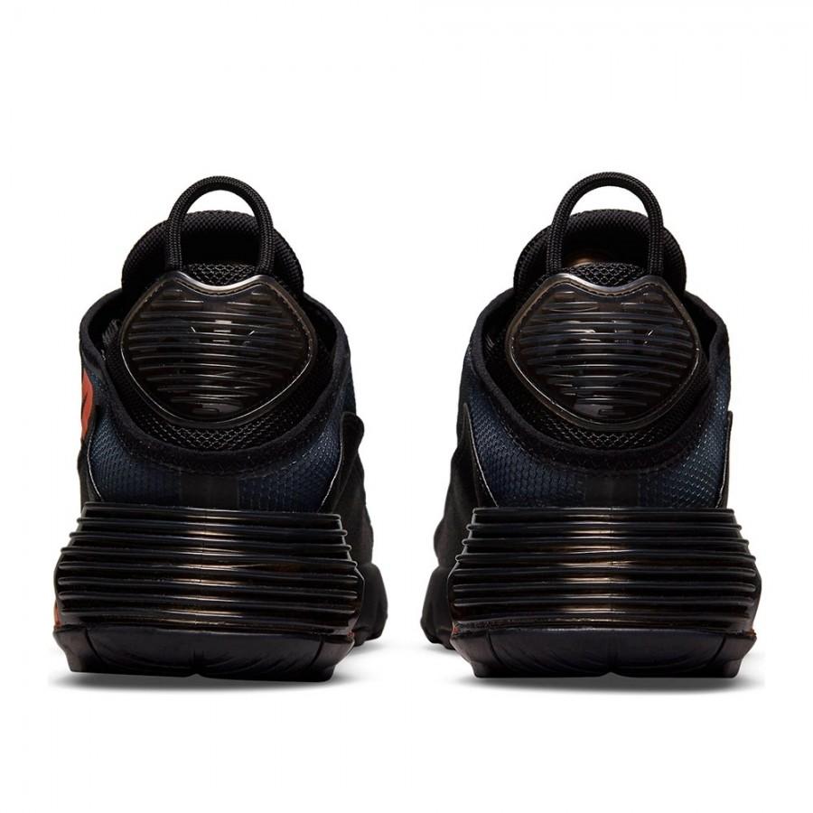 оригинални обувки найк