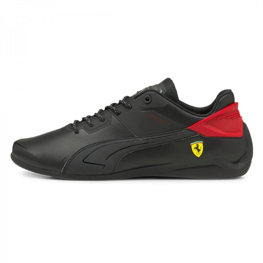 Спортни обувки Puma Drift Cat Delta