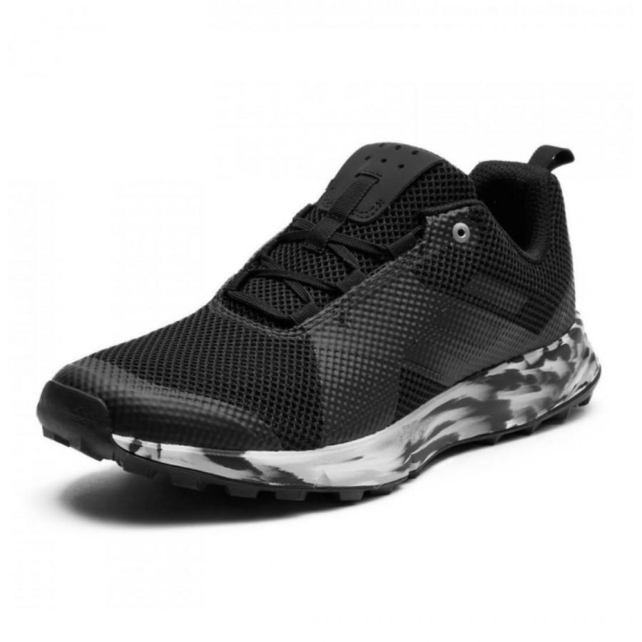 Mъжки маратонки adidas