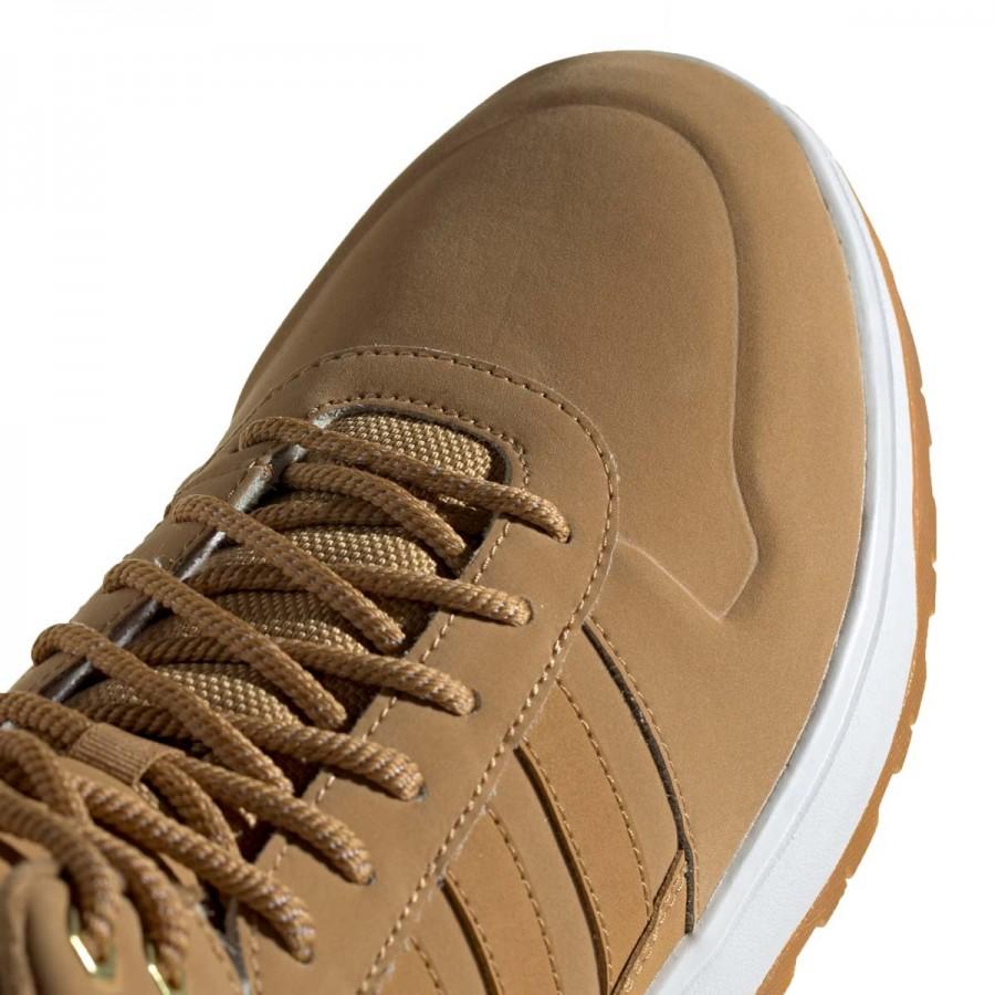 мъжки кецове adidas