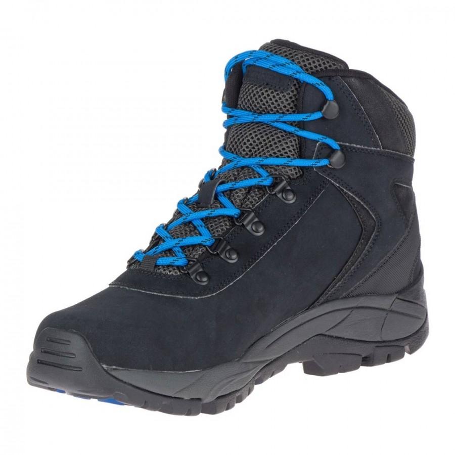 Merrell Kivu мъжки обувки