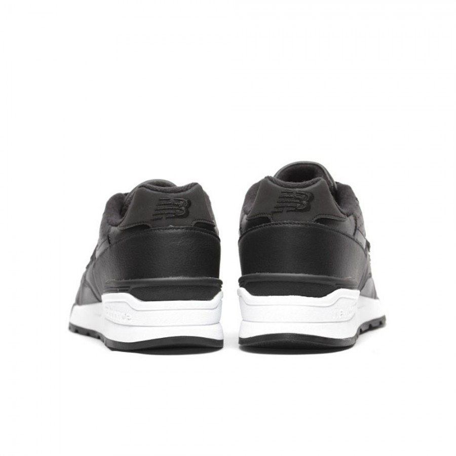 Спортни обувки new balance