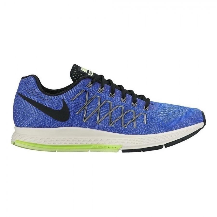 маратонки за бягане nike