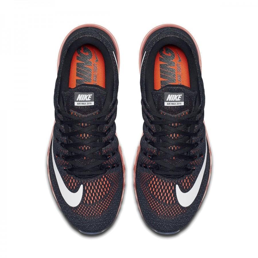 Мъжки маратонки Nike Air Max