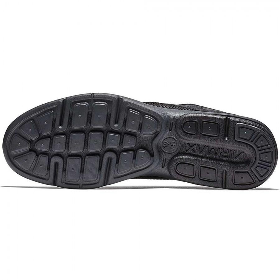 Обувки Найк