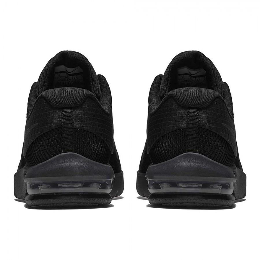 Оригинални спортни обувки Nike