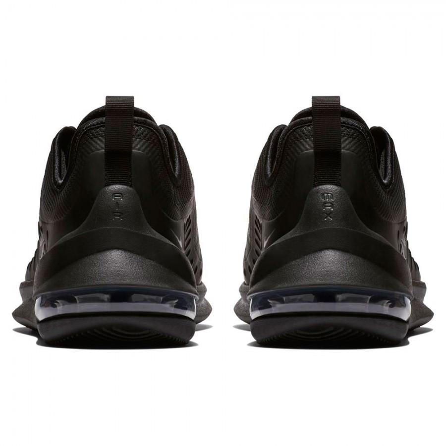 Оригинални обувки Nike