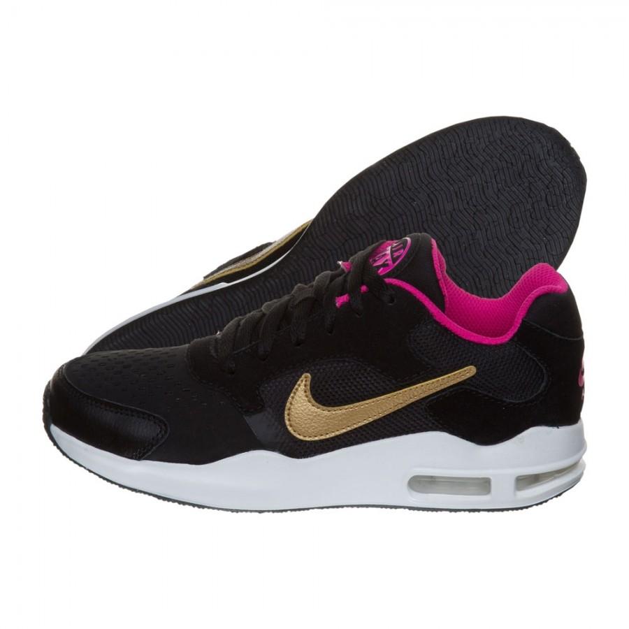 Детски маратонки Nike за момичета