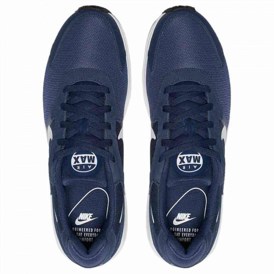 спортни обувки найк