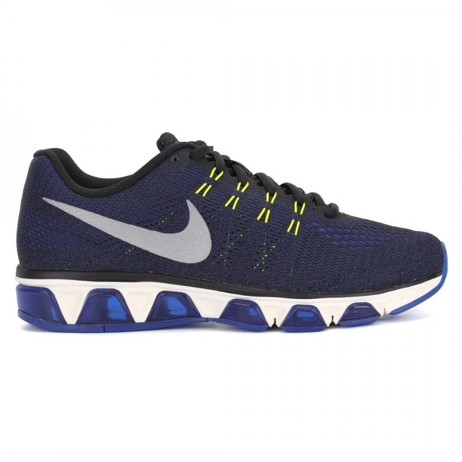 Oбувки Nike Air Max