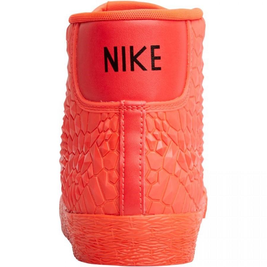 Кецове Nike Blaze Mid DMB