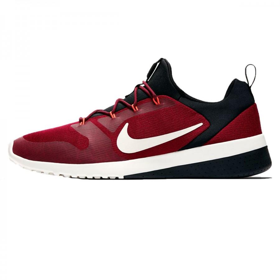 Мъжки маратонки Nike CK Racer